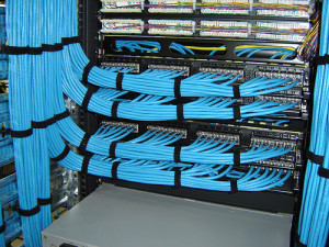 cabling 300x225